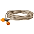 Lowrance Ethernet Cable 50 Foot 127-37