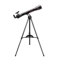 Tasco 70MM Refractor AZ Telescope 49070800