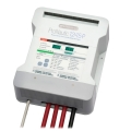 ProMariner ProNautic 1215P Battery Charger 63115