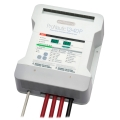 ProMariner ProNautic 1240P Battery Charger 63140