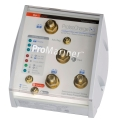 ProMariner ProIsoCharge Battery Isolator 120 23124