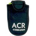 ACR Electronics 9521 Floating Pouch 9521