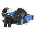 Jabsco Automatic Water System Pump 32600-0092