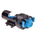 Jabsco Par-Max Plus Water Pressure Pump 82400-0294