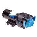 Jabsco PAR-Max Plus Water System Pump 82600-0292