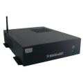 Digital Yacht Boatranet Wireless Server ZDIGBNET2K