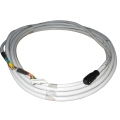 Furuno 10M Signal Cable 001-122-790