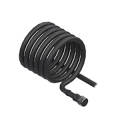 Navico 10M Extension Cable 000-11095-001