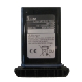ICOM BP275 Li-Ion Battery