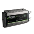 ProMariner ProTournament 240 elite Marine Battery Charger 52024