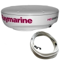 Raymarine RD424HD Radar Dome T70169