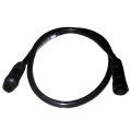 Lowrance N2KEXT-6RD Cable 000-0127-53
