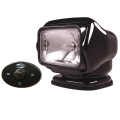 Golight Stryker Searchlight 3021