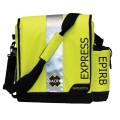 ACR Electronics RapidDitch Express Bag 2279