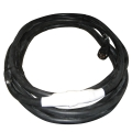 Furuno NavNet Power Cable Assembly 000-153-769