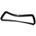ACR Electronics Window Gasket HRMK1201