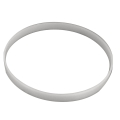 ACR Electronics Radial Slide Ring HRMK2503