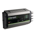 ProMariner ProTournament 240 elite Marine Battery Charger 52026