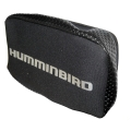 Humminbird UC H5 HELIX 5 Cover 780028-1