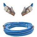 Furuno LAN Cable Assembly