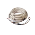 Furuno 10M Radar Sensor Cable Assembly for DRS25A