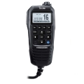 ICOM COMMANDMICIV HM195GB