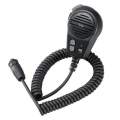 Icom HM-135 Hand Microphone SSB Replacement Mic HM135