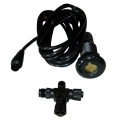 Navico Temperature Sensor Thru-Hull 000-11521-001