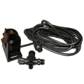 Navico Speed Sensor 000-11519-001
