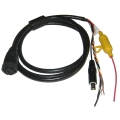 Raymarine Power Data Video Cable R62379
