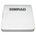 Simrad Suncover for AP24 IS20 IS70 000-10160-001