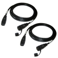 Navico Dual Transducer Extension Cable 000-12752-001