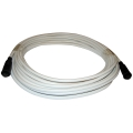 Raymarine Quantum Data Cable A80274
