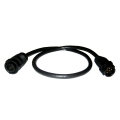 Navico Adapter Transducer to Black Unit 000-13313-001