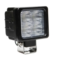 Golight GXL LED Flood light 4021