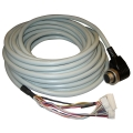 Furuno Cable Assembly 001-409-580-00