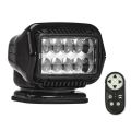Golight Stryker ST Series LED Spotlight