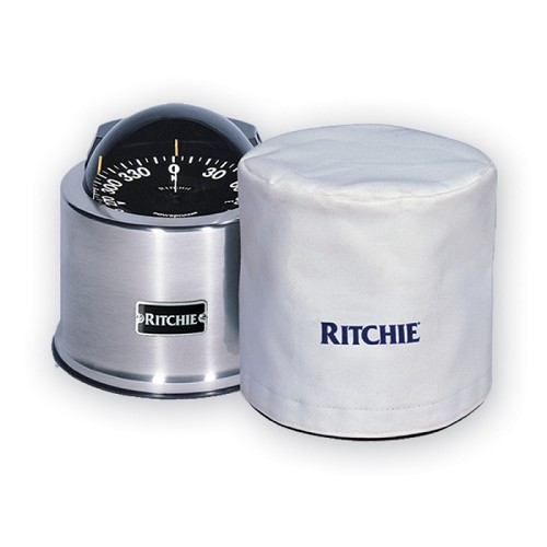 Ritchie GM-5-C Cover