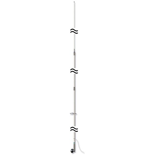 Shakespeare 393 Side Band Antenna