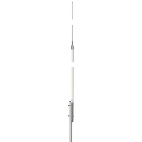 Shakespeare 399-1M VHF Antenna