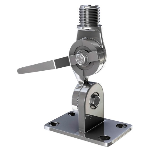 Shakespeare 4187 Ratchet Mount