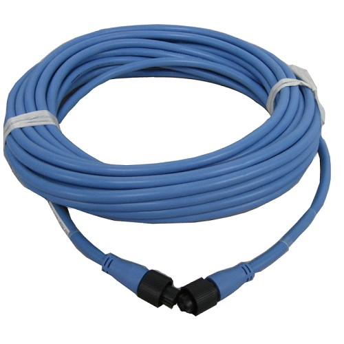 Furuno NavNet Ethernet Cable 000-154-050