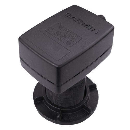 Garmin IntelliTransducer TH NMEA 010-00701-01