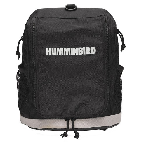 Humminbird Ice Flasher Carrying Case 780015-1