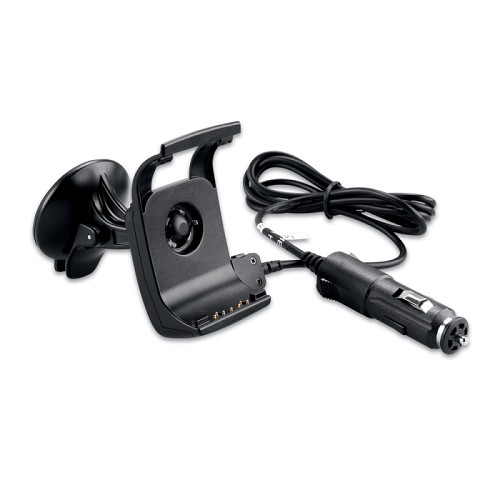 Garmin Suction Cup Mount 010-11654-00