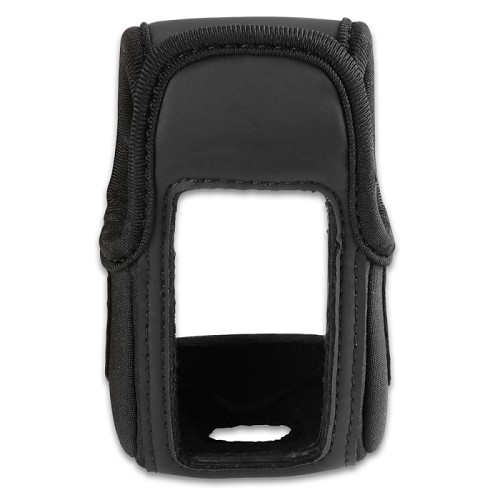 Garmin Carry Case 010-11734-00